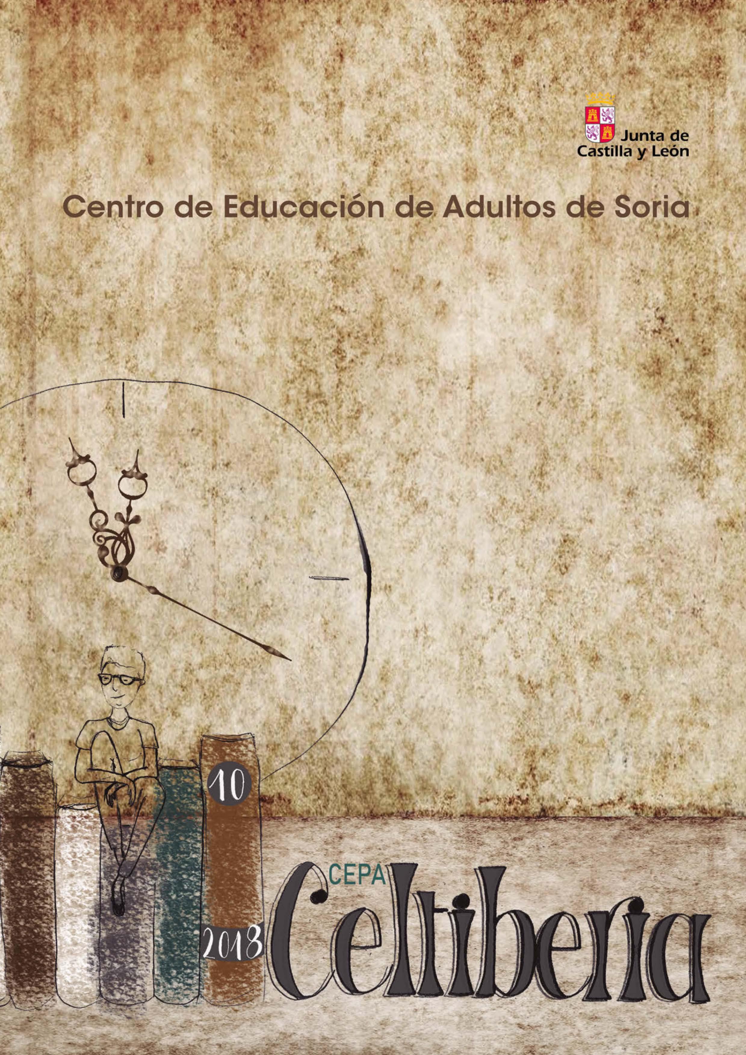 CUBIERTA ESCUELA ADULTOS 181