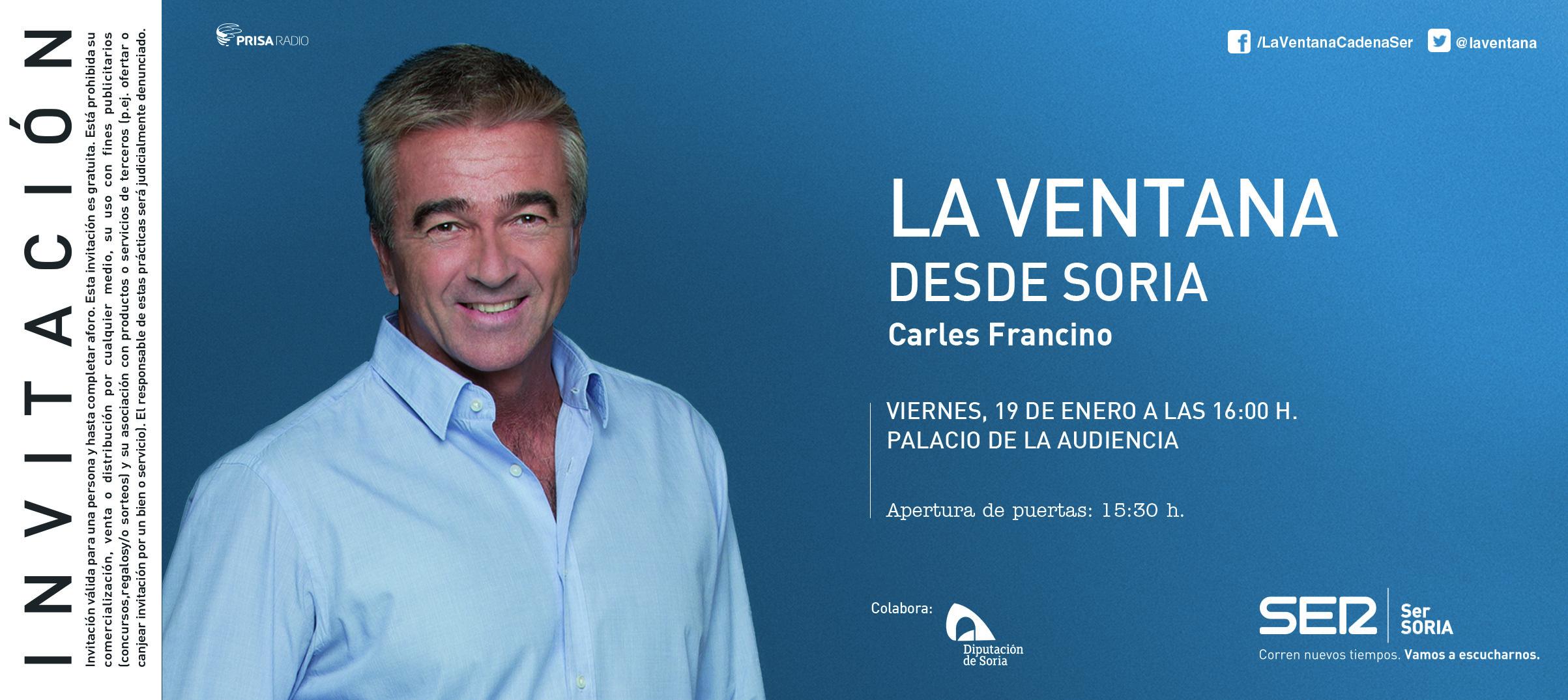INVITACION_LaVentana_Soria 2