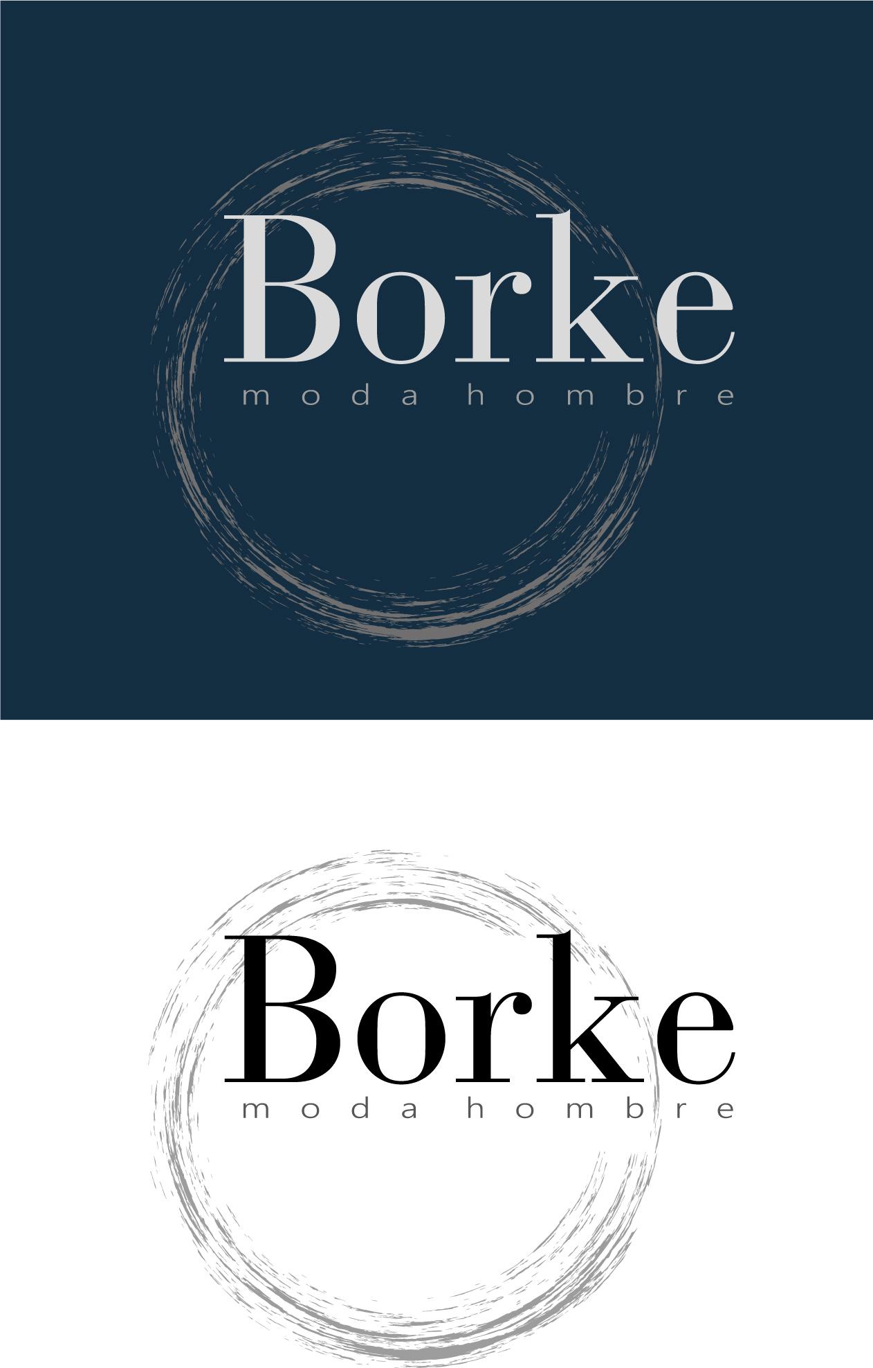 logo borke variaciones final